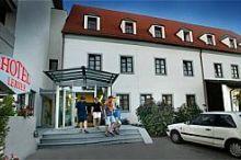 Lerner Gasthof Freising