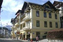 Wittelsbach Berchtesgaden