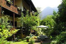 Bavaria Garmisch-Partenkirchen