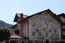 Sonne Romantik Hotel Bad Hindelang