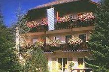 Biohotel Bavaria Garmisch-Partenkirchen