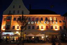 Adler Ingolstadt