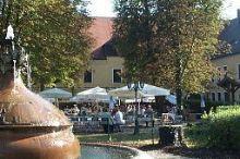 Klostergasthof Raitenhaslach Burghausen