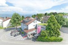 Holzer Konstanz