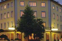 Petershof Konstanz