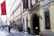 Mailberger Hof Wien