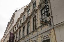 Mailberger Hof Bécs