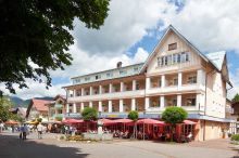 Mohren Oberstdorf