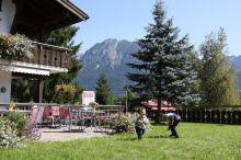 Tannhof Oberstdorf
