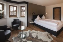 Gams Boutiquehotel Oberstdorf