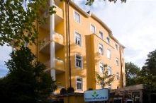 Salzburg Park Hotel Bad Reichenhall