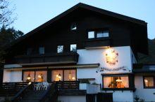 DEVA Alpin Hotel Seegatterl Reit im Winkl