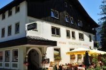 Waldmann Schwangau/Hohenschwangau