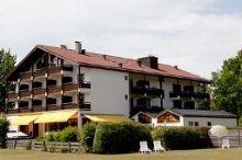 Eberl Bad Tölz