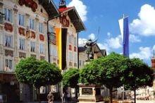 Klammerbräu Bad Tölz
