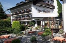 Hotel am Wald