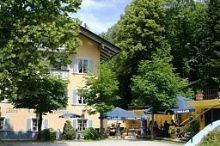 Altes Zollhaus Bad Tölz