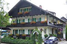 Iris Landhaus Bad Tölz