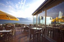 Grand Hotel Suisse-Majestic Montreux