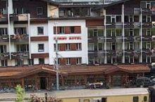 Hotel Derby Swiss Quality Grindelwald