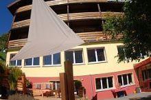 Lauberhorn Nichtraucherhotel Grindelwald