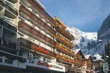 Bernerhof Grindelwald