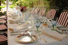 Alpenblick Interlaken