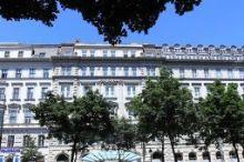De France Wien