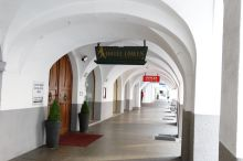 Central Löwen Feldkirch