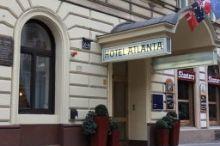 Atlanta Bécs