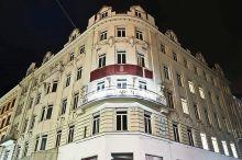 Baron am Schottentor Vienna