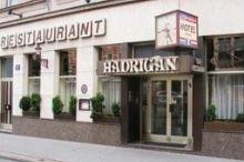 Hadrigan Vienna