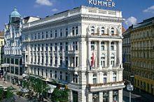 Kummer Wien