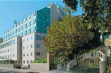 Strudlhof Hotel & Palais Wien