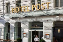 Post Viena