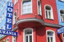 Urania Wien