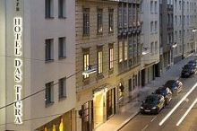 Best Western Plus Vienna