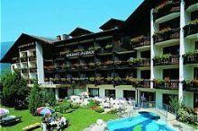 Harmony's Hotel Kirchheimerhof Bad Kleinkirchheim