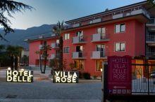 Villa Delle Rose Arco