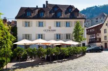 Gutwinski Feldkirch