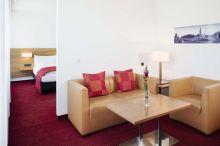 Castellani Parkhotel Salzburg Stadt