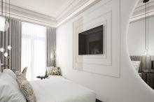 Das Opernring Hotel Vídeň