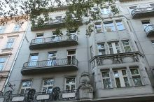 Das Opernring Hotel Wien