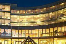 Amadeo Hotel Schaffenrath Città di salisburgo