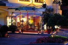 Alpines Lifestyle Hotel Tannenhof St. Johann - Alpendorf