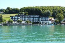 Seehotel Leoni Berg