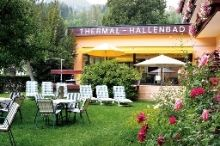 Alpina Kur- u. Sporthotel Bad Hofgastein
