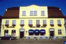 Alte Post Schongau