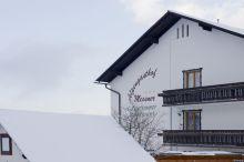 Messner Soboth