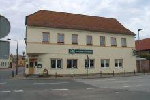 Hotel-Stadt- Aschersleben Aschersleben
